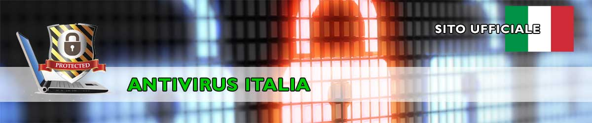 Miglior Antivirus Italia
